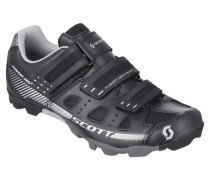 Damen Mountainbikeschuhe MTB Comp RS