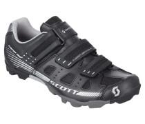 Damen Mountainbikeschuhe MTB Comp RS verfügbar in Größe 4237