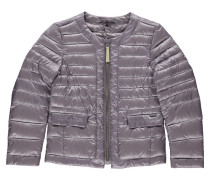 Mädchen Daunenjacke Sundance NC Jacket verfügbar in Größe 140