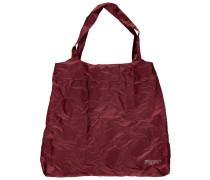 Einkaufstasche Pocket Shopping Bag Gr. 15