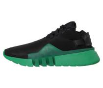 """Herren Sneakers """"Ayero"""", schwarz"""