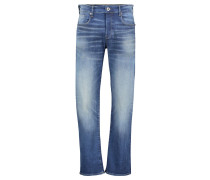 """Jeans """"3301"""" Relaxed Fit"""