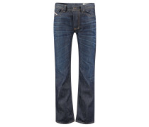 "Jeans ""Larkee 806W"" Straight Leg"