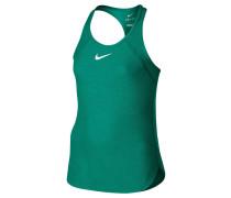 Girls Tennisshirt / Tank Top Slam