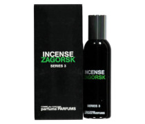 "entspr. 129,90 Euro/ 100 ml - Inhalt: 50 ml Eau de Toilette ""Incense Zagorsk"" Series 3"
