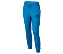Girls Trainingshose G NSW Modern Pant Reg verfügbar in Größe 164152