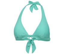 Damen Bikini Oberteil Neckholder Padded verfügbar in Größe 34C36B34B