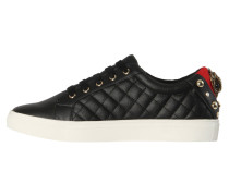 "Sneaker ""Ludo"""