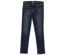 Mädchen Jeans The Skinny