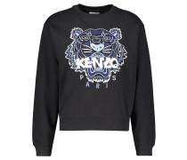 "Sweatshirt ""Tiger Classic"""