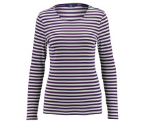 Damen Shirt Langarm verfügbar in Größe XSL