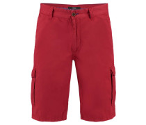 Herren Bermudas Brazil Regular Fit, Rosa