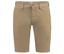"Herren Shorts ""Sid"" Slim Fit, sand"