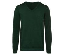 """Herren Pullover """"Vico"""", grün"""