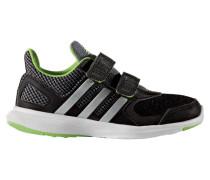 Boys Sneakers Hyperfast 2.0