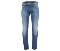 Herren Jeans Luke Slim Tapered Fit