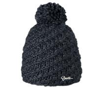 Damen Mütze / Strickmütze Chanie Beanie