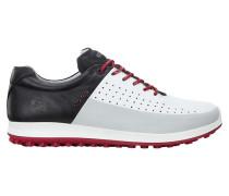 Herren Golfschuhe Biom Hybrid 2