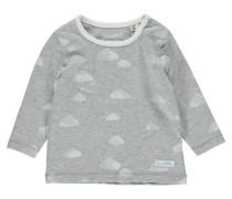 Mädchen und Jungen Shirt Langarm Gr. 626856