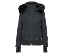 "Damen Jacke ""Queens"", marine"