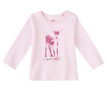 Mädchen Langarm Shirt verfügbar in Größe 7468