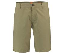 Herren Shorts Sairy
