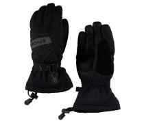 Boys Handschuhe Overweb