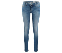 "Jeans ""SIV"" Super Skinny"