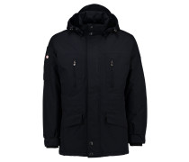 "Parka ""Golfjacke Winter"""