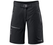 Damen Trekking-Shorts / Wanderbermudas Women´s Badile Shorts