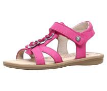 Mädchen Sandalen verfügbar in Größe 26