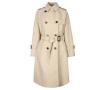 sale retailer cbaed e6121 Trenchcoat-Trends für Damen im Frühjahr 2019