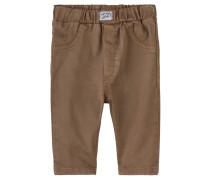 Jungen Jeans verfügbar in Größe 74