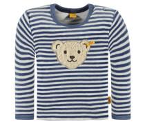 Jungen Baby Sweatshirt verfügbar in Größe 56