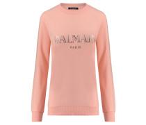 Damen Sweatshirt, rose