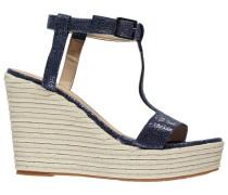Damen Sandaletten Marfa_SV