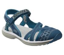 Damen Outdoor Sandale Sage Ankle verfügbar in Größe 40.5