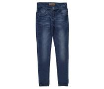 Mädchen Jeans Skinny Fit Gr. 176S164S176146