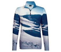 Herren Skirolli / Skishirt Verti