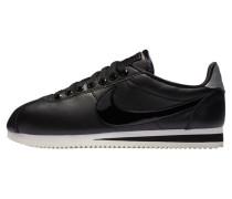 """Damen Sneakers """"Classic Cortez SE Premium"""", schwarz"""