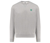 "Sweatshirt ""Tye Sweat"""