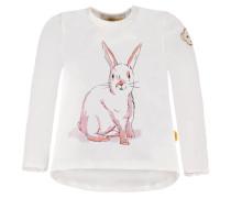 Baby Mädchen Shirt Langarm verfügbar in Größe 86