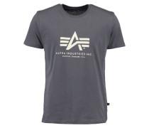 Herren T-Shirt Gr. SXLL