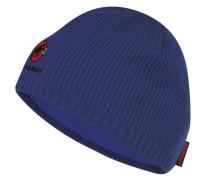 Herren Mütze Sublime Beanie, nachtblau