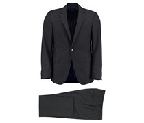 Joop: Herren Anzug Finch Brad, grau