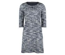 Kleid 3/4-Arm