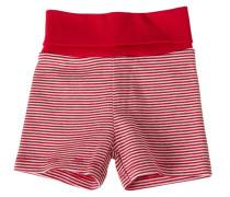 Mädchen und Jungen Shorts