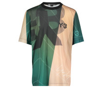 "T-Shirt ""Light Nylon"""
