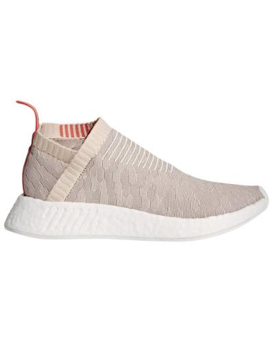"Sneaker ""NMD CS2 Primeknit"""