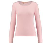 """Damen Kaschmir-Pullover """"Carnabi"""", rosa"""